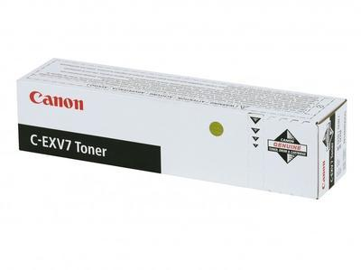 Canon C-EXV7 originální - 1