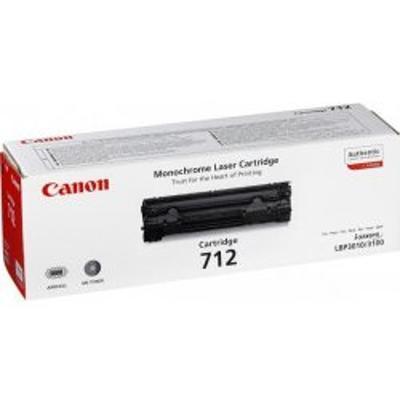 Canon CRG-712 originální - 1