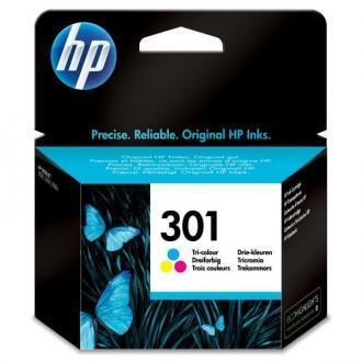 HP CH562EE No.301 - 1