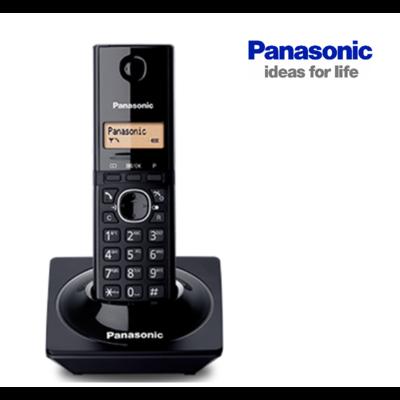 Panasonic KX-TG1711FXB - 1
