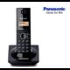 Panasonic KX-TG1711FXB - 1/2