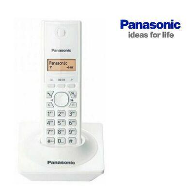 Panasonic KX-TG1711FXW - 1