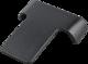 Klip Gigaset SL400 - 1/2