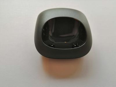 Nabíjecí miska Gigaset A540 - 1