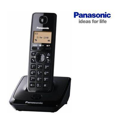 Panasonic KX-TG2711FXB - 1
