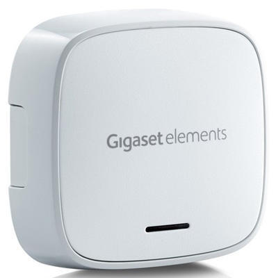 Gigaset elements Security Door Sensor - 1