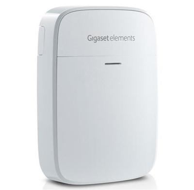 Gigaset elements Security PIR Sensor - 1