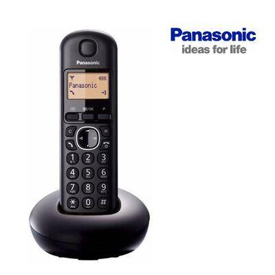Panasonic KX-TGB210FXB - 1