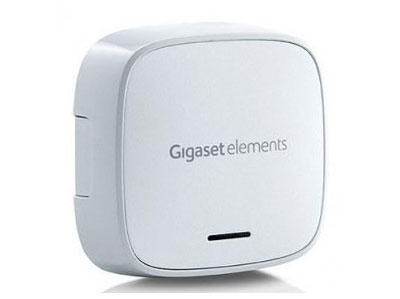 Gigaset elements Security Window Sensor - 1