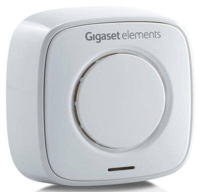 Gigaset elements Security Sirene - 1