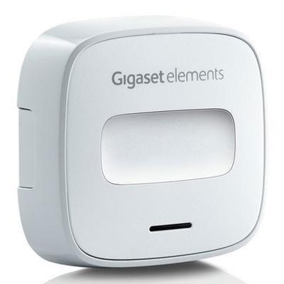 Gigaset elements ovládací tlačítko Button - 1