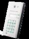 Helios 1x1 dveřní telefon plus - 1/2