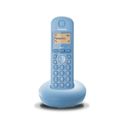 Panasonic KX-TGB210FXF - 1