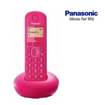 Panasonic KX-TGB210FXP - 1