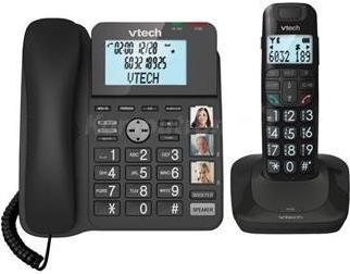 Vtech LS1650 CS - 1