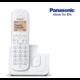 Panasonic KX-TGC210FXW - 1/2