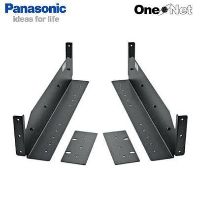 Panasonic KX-A247X adaptér na stěnu - 1