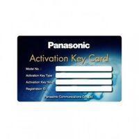 Panasonic KX-NCS3201XJ - 1