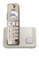 Panasonic KX-TGE210FXN - 1/2