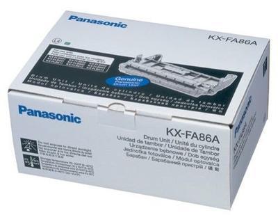 Panasonic KX-FA86E