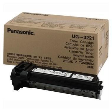 Panasonic UG-3221