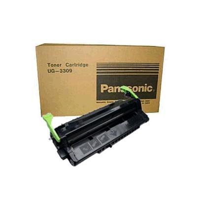 Panasonic UG-3309