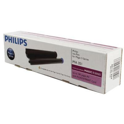 Philips PFA 351 original