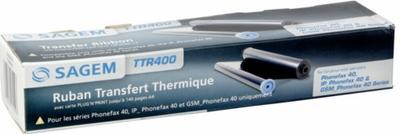 Sagem TTR 400 original