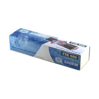 Sagem TTR 900 ( TTR 815 )