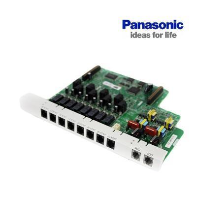 Panasonic KX-TE82480CE - 1