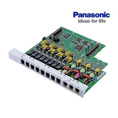 Panasonic KX-TE82483CE - 1