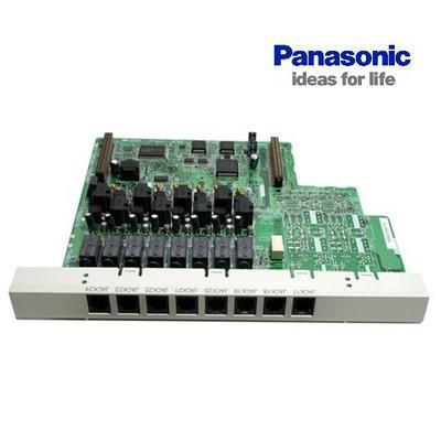 Panasonic KX-TE82474X - 1