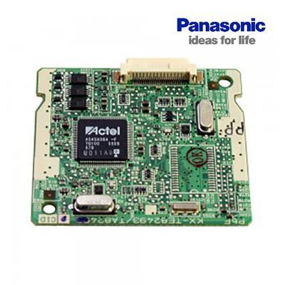 Panasonic KX-TE82494X - 1