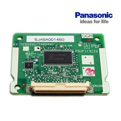 Panasonic KX-TE82491X - 1