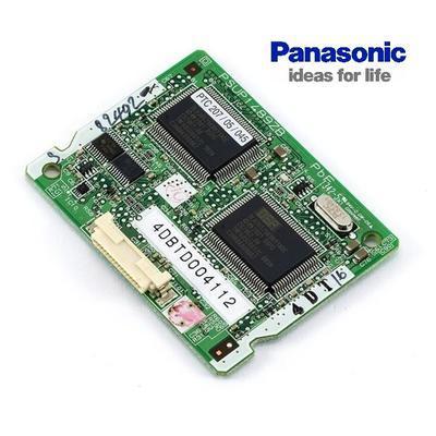 Panasonic KX-TE82492X - 1