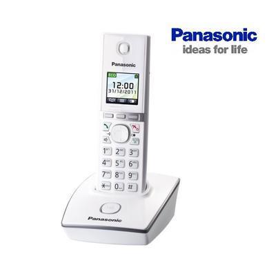Panasonic KX-TG8051FXW - 1