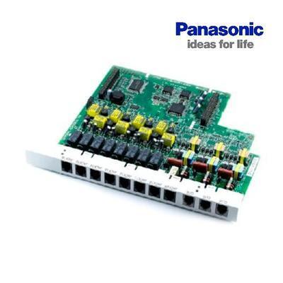 Panasonic KX-TA30877CE - 1