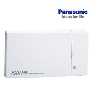 Panasonic KX-TD286CE - 1