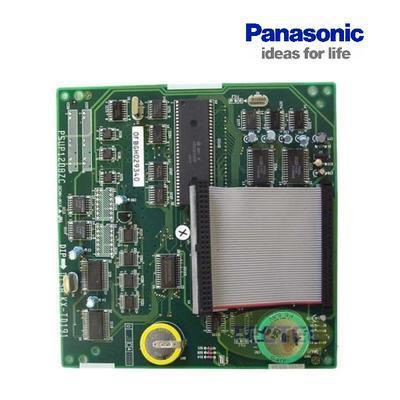 Panasonic KX-TD191X - 1