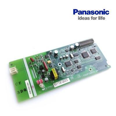 Panasonic KX-TD61283CE - 1