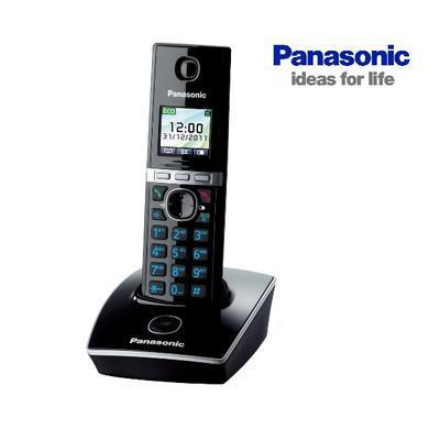 Panasonic KX-TG8051FXB - 1