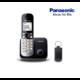 Panasonic KX-TG6881FXB - 1/2