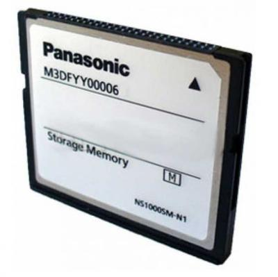 Panasonic KX-NS0136X