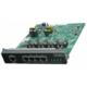 Panasonic KX-NS0280X - 1/2