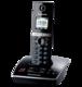 Panasonic KX-TG8061FXB - 1/2