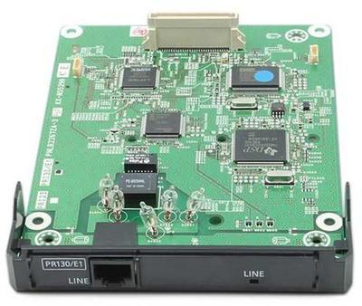 Panasonic KX-NS5290CE - 1