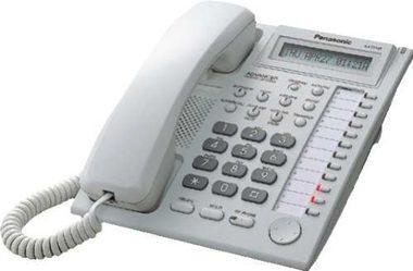 Panasonic KX-T7730CE - 1