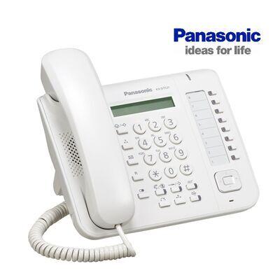 Panasonic KX-DT521X - 1