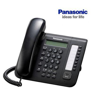 Panasonic KX-DT521X-B - 1
