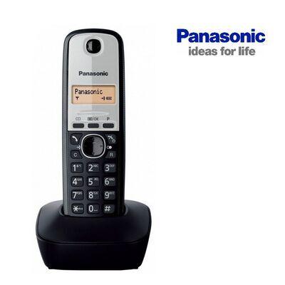 Panasonic KX-TG1911FXG - 1